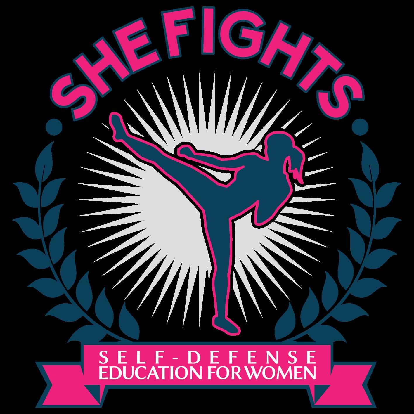 SheFights Malaysia